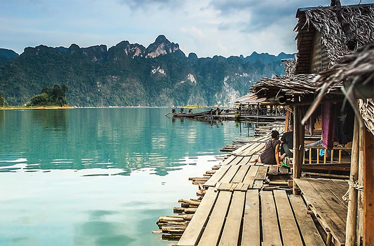 top-10-of-the-most-magnificent-halong-bay-attractions-cat-ba