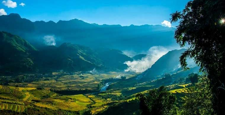top-5-villages-in-sapa-what-to-do-in-sapa