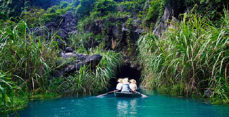 trang-an-ninh-binh-travel-guide-what-to-do-in-ninh-binh