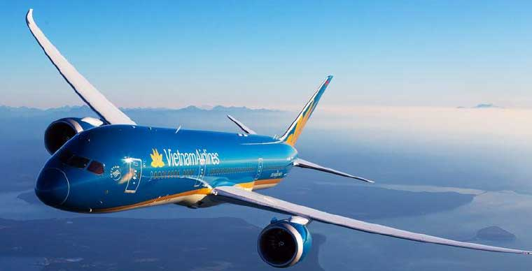 vietnam-airlines-to-phu-quoc