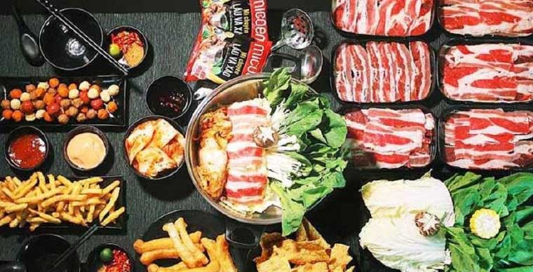 lau-vietnamese-hot-pot-unmissable-food-in-vietnam