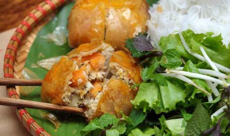 vietnamese-spring-roll-sea-crab-spring-roll