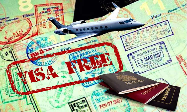 visa for vietnam travel blog exemption
