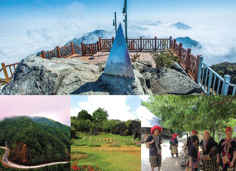 visit-sapa-from-a-to-z-attraction