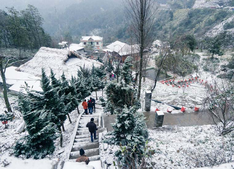 visit-sapa-from-a-to-z-best-time-to-visit-winter