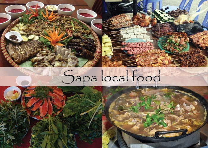 visit-sapa-from-a-to-z-local-food