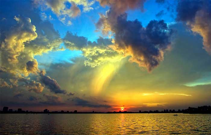 west-lake-poetic-dawn
