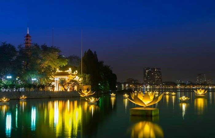 west-lake-tran-quoc-pagoda
