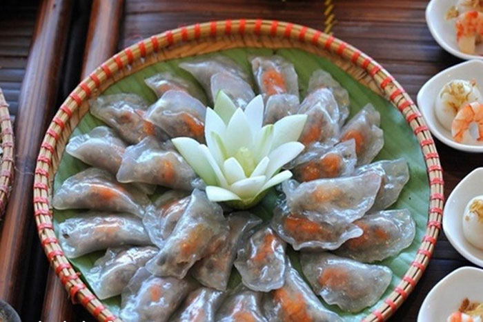 what to do in hue in 1 or 2 days food in Hue