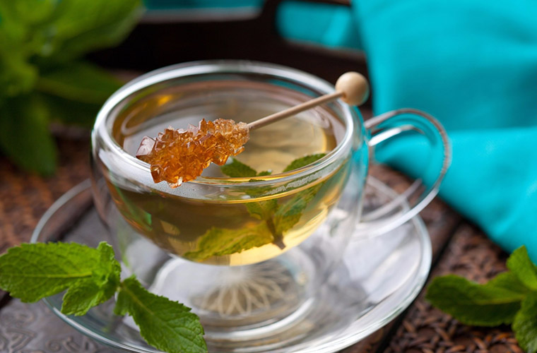 what-to-buy-in-ha-giang-mint-honey