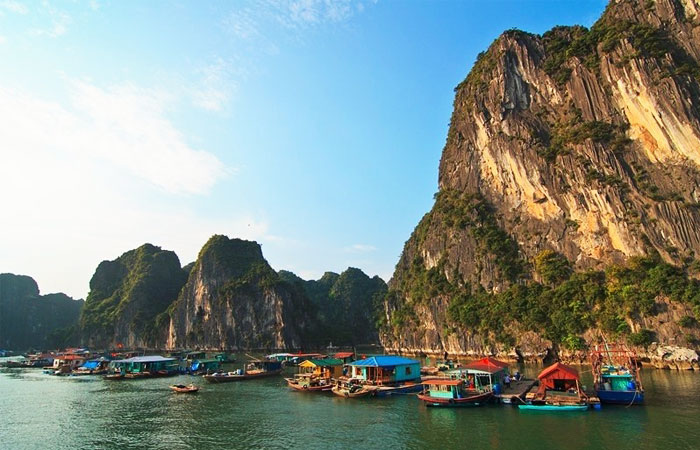 where-to-go-this-may-halong-bay