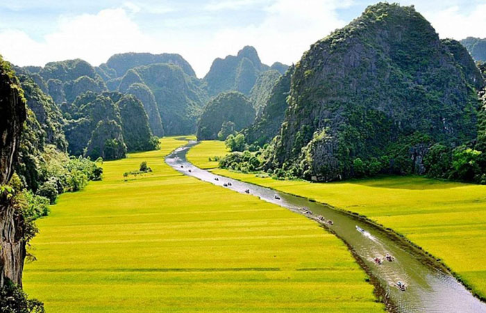 where-to-go-this-may-ninh-binh-rice-terrace