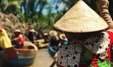 Best of Mekong Discovery